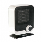 Kampa Diddy Camping Heater